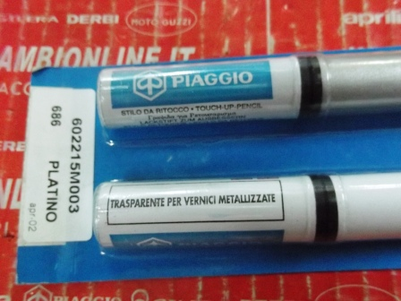 motoricambionline - motoricambionline cdkmotors - stick colore