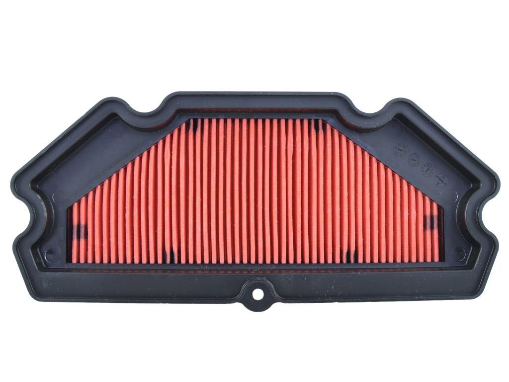 Motoricambionline motoricambionline cdkmotors filtro for Filtro aria cabina passat 2012