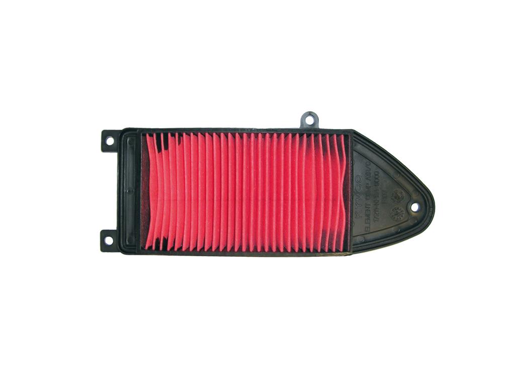 motoricambionline - motoricambionline cdkmotors - filtro aria per