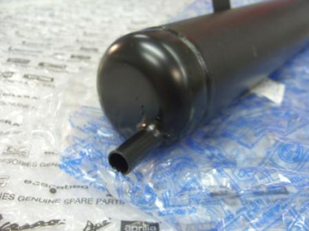 PASTIGLIE dei freni Set BBP2547 Borg /& Beck 10025315 originali di ricambio di alta qualità nuova