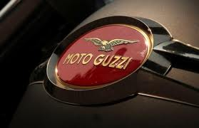 Accessori Originali Moto Guzzi