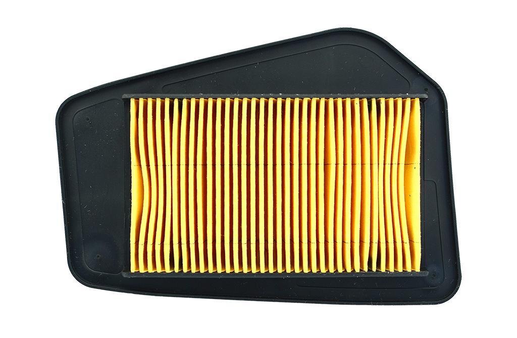 Motoricambionline motoricambionline cdkmotors filtro for Filtro aria cabina 2012 ridonda honda