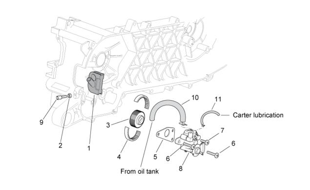 motoricambionline - motoricambionline cdkmotors