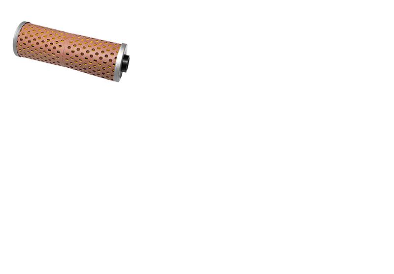 P10772 PASTIGLIE FRENO ANTERIORI ORGANICHE HARLEY 883 XL N Iron 14