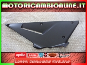 CARENA DESTRA INTERNA cod AP8179184 Originale per Aprilia RS 125