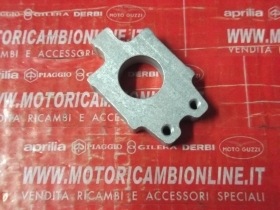 Pattino Tendicatena Destra Aprilia Capo Nord codice B046078