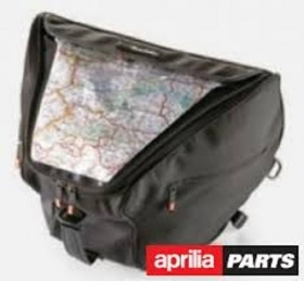 Borsa Tunnel Per Scooter Aprilia ATLANTIC E SCARABEO